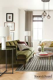 Living Room Furniture Sofas 652 Best Living Room Decorating Ideas Images On Pinterest Living