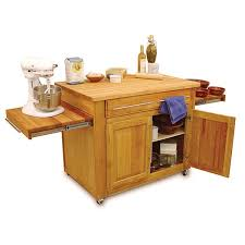 island kitchen cart catskill craftsmen empire island kitchen cart free shipping