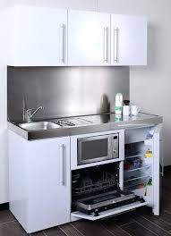 overstock appliances kitchen best place to buy kitchen appliances ireland overstock k n sales