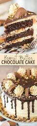 best 25 chocolate cake fillings ideas on pinterest easy