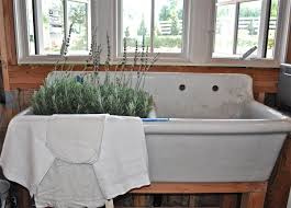 kitchen and bath ideas bathroom utility tub lowes utility cabinet slop sink