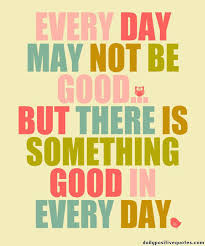positive quotes to get through the work day millionaire business