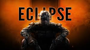 Rezurrection Map Pack Eclipse Call Of Duty Wiki Fandom Powered By Wikia
