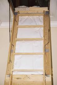 attic stairway insulated jpg