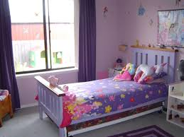 purple and silver bedroom ideas with wooden flooring for master kids room kid39s desire and decor designing city for the better appearance through curtains intended purple teen room