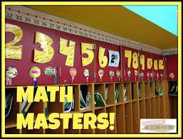 32 best math fact practice activities images on pinterest math