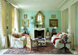 Historic Home Decor Habitually Chic