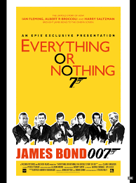 james bond martini shaken not stirred stirred not shaken but still a vodka martini u201ceverything or