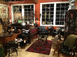 eclectic furniture and decor our eclectic shop filled with a variety of furniture home decor