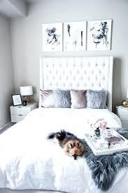 fashion bedroom fashion bedroom ideas openasia club