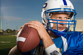 Friday Night Lights Matt Saracen The Best Fictional Quarterback Of All Time