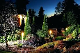 portfolio led landscape lighting portfolio led landscape lighting low voltage pathway landscape