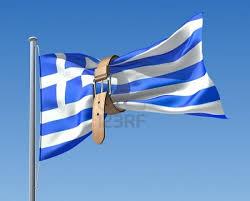 Flag Of Macedonia Akritas Macedonian Blog