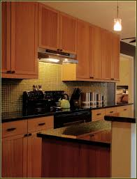 Kitchen Cabinet Apush Exellent Kitchen Cabinets Jackson Ideas Sellers Cabinet History