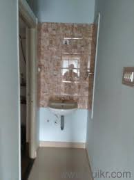 1000 Sq Ft Apartment by 2 Bhk 1000 Sqft Apartment Flat In Vikas Nagar Hubli For Rent At Rs