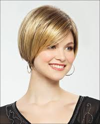 asymmetrical haircuts for women over 40 with fine har 17 best hairstyles images on pinterest hair cut haircut styles