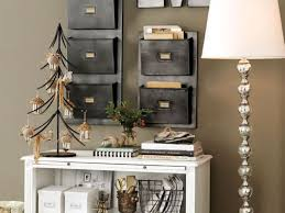 small office beautiful home office space design small home