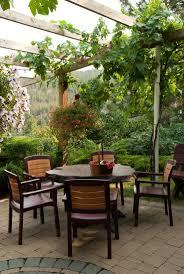 420 best oakmont patio 1 images on pinterest architecture
