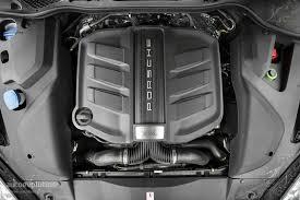 Porsche Cayenne 3 2 V6 - 2015 porsche cayenne s review autoevolution