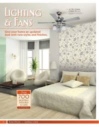 home decor glamorous home decor catalog remarkable home decor
