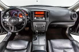 2010 nissan maxima s used cars for denton tx 76205