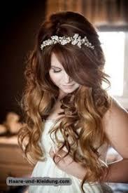 einfache hochzeit frisuren einfache hochzeit frisuren für langes haar haare