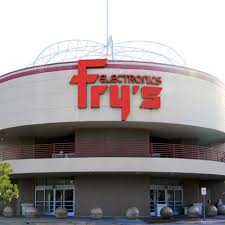 fry s electronics welcome to our fishers in store location