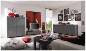 mobili sala da pranzo moderni mobili sala da pranzo classica great mobili classici per sala da