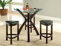 sears dining room sets wonderful furniturecool lazy susan table and chairs dining