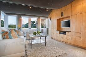 home design architects builders service the best design build firms in san francisco