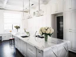 shaker kitchen ideas white shaker kitchen ideas splashback ideas white kitchen white