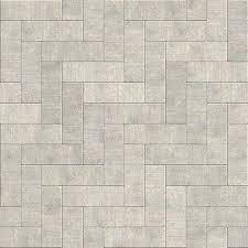 seamless concrete tiles maps texturise textures