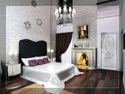 where to get cheap home decor gothic home furniture large size of bedroom furniture furniture