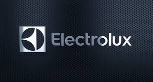 pattern brand logo brand new new logo and identity for electrolux by prophet