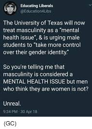 College Liberal Meme Identity - 25 best memes about gender identity gender identity memes