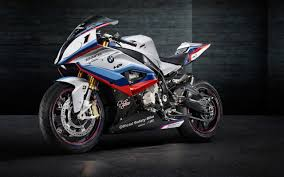 bmw motorcycle 2015 bmw motorcycles wallpaper collection 65