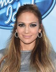 jlo earrings jewelry stylebistro