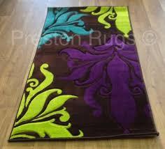 Purple Rug Sale Green And Purple Rug Roselawnlutheran