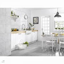dalle adhesive cuisine cuisine dalle adhesive cuisine inspirational vinyl adhsif leroy