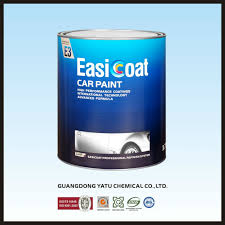 easicoat car paint easicoat car paint suppliers and manufacturers