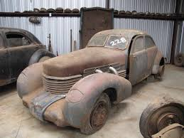auto junkyard germany junk yard cars yahoo canada image search results rusty u0026 old