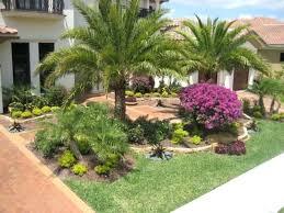 florida backyard ideas florida backyard ideas fake grass paradise heights backyard deck