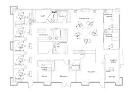 Dental Office Floor Plans by 3 600 Square Feet Burkhart Dental Supply