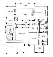 Fitness Center Floor Plans Mcdowell Mountain Ranch Arizona Real Estate Helene Cass Realtor