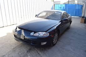 2005 lexus es330 rims used lexus emission systems for sale