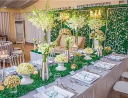 Wedding Design 10 Most Picked Wedding Designs Hizon U0027s Catering