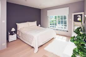 couleur pour une chambre couleur de peinture pour chambre trendy great cool idee de