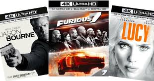 best buy 4k ultra hd blu ray movies only 9 99 shipped regularly