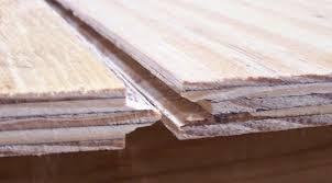 pbjstories how to install sub flooring pbjreno