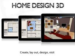 Home Design 3d Expert Software by Home Design App Android Best Home Design Ideas Stylesyllabus Us